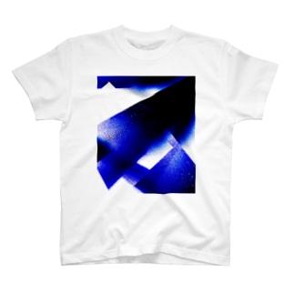 AF024 T-shirts