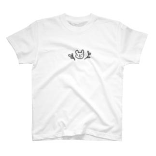 のんき T-shirts