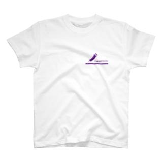 ★NEW★コロナワクチン接種済み(ベトナム語) T-Shirt