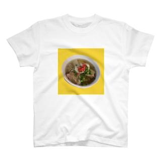 マイファーストソーキ byWanna&Co. T-shirts