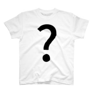 ㅤ T-shirts