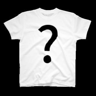 デートスポットのㅤ T-shirts