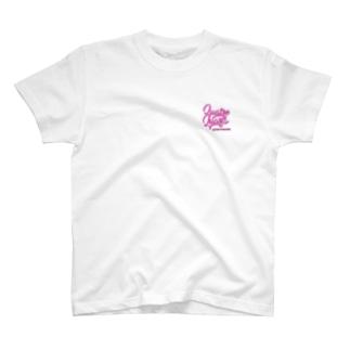 qq2 T-shirts