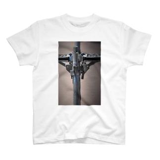 足場2 T-Shirt