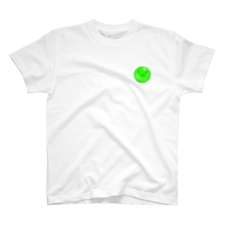 みどり T-shirts