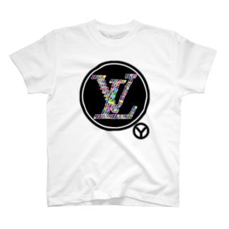 調剤LV T-shirts