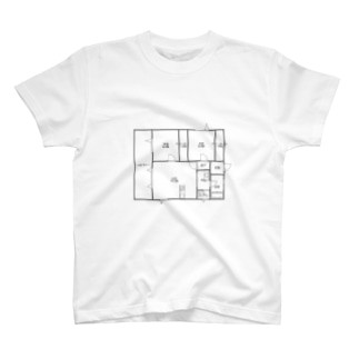 madori T-shirts