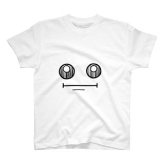 小さい子* T-shirts