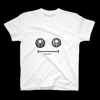 Suzunaの小さい子* T-shirts