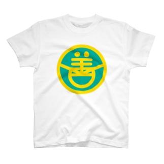 xen Tシャツ