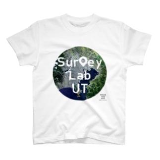 東京都 千代田区 Tシャツ T-shirts
