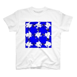 深夜融解 T-Shirt