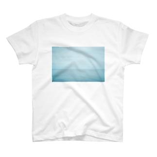 海1 T-shirts