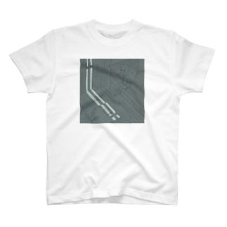 朝が来る T-shirts