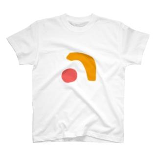 asobi T-Shirt