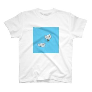 美 T-Shirt