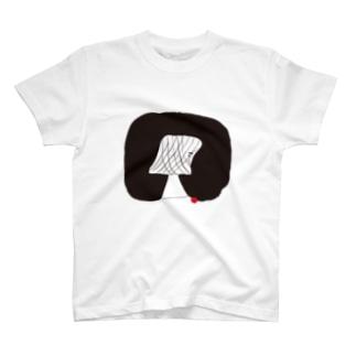 kinou T-shirts