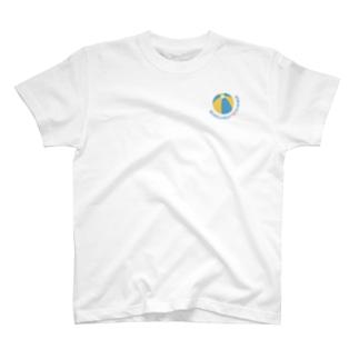 カナヅチ克服 T-Shirt