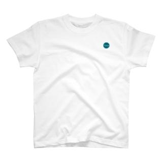 妻 T-shirts