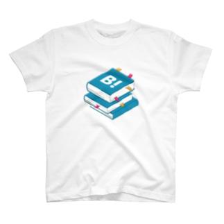 はてなブックマーク 2021 T-Shirt