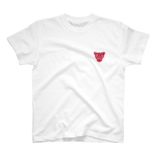 ジャガー T-Shirt