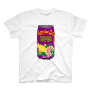 サマーハイ T-shirts