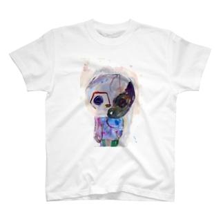 bo T-shirts