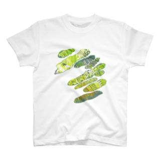 全部愛して。 T-shirts