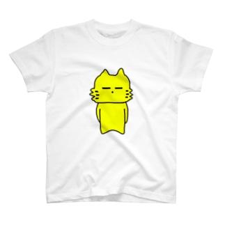BK あーきちゃん Tシャツ