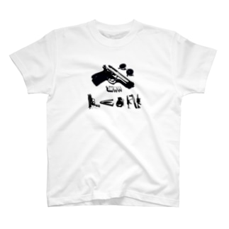 LEON T-shirts