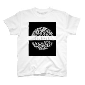 bord[rogodesign_1] T-shirts