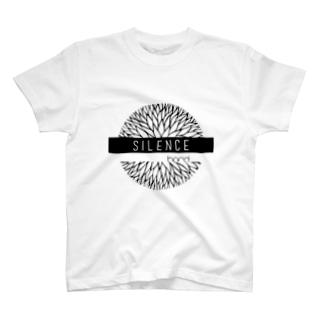 bord[rogodesign_1.5] T-shirts