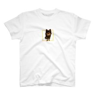 JJBOY-CUP T-Shirt