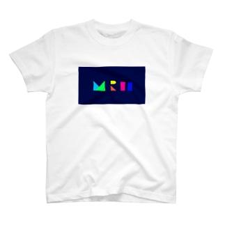 MRT (summer) T-shirts