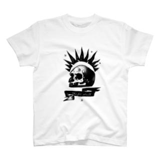 ライフイズストレンジ T-shirts