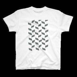 ghostweedのs T-shirts