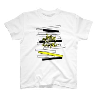 気分を上げて T-Shirt