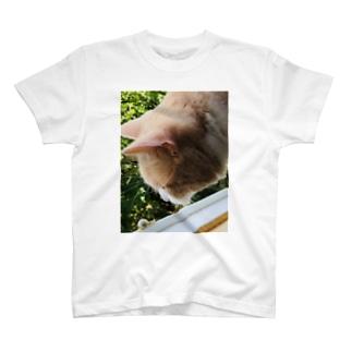 ちょみツムリT2021 T-Shirt