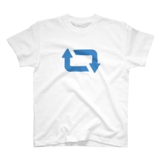 Retweet T-shirts