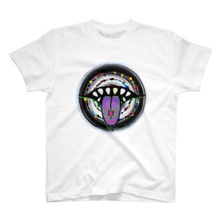 そんふTシャツA T-Shirt