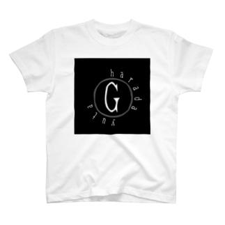 しほ Tシャツ T-Shirt