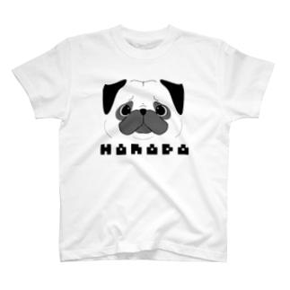 マサムネシリーズ T-Shirt