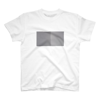 simple T-shirts