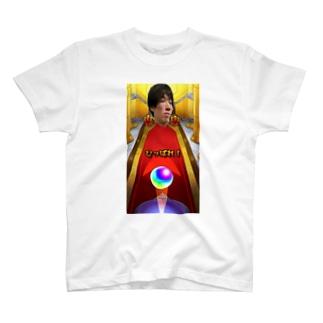 モンストたぬや T-shirts