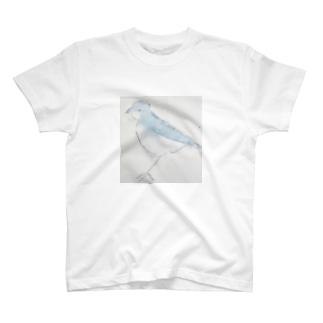とりあお T-shirts