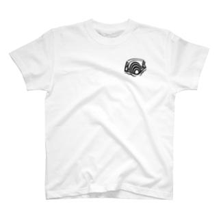 ドーナツタイム T-Shirt