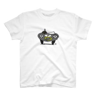 クラシックTt T-shirts