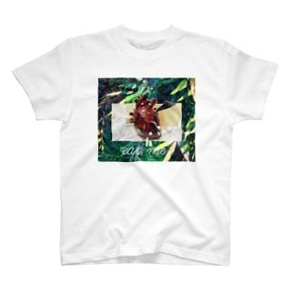 真心 T-shirts