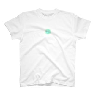 ののちゃん T-shirts