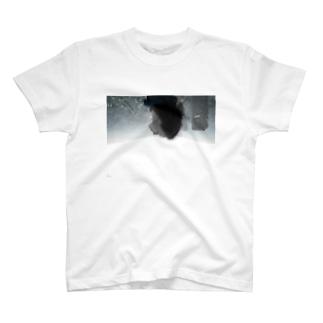 迷子Tシャツ2 T-Shirt